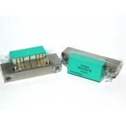RF CATV AMPLIFIER WIDEBAND MODULE